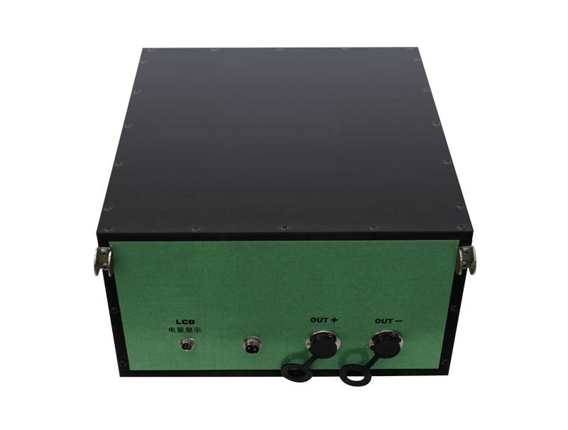48.1V 65Ah 18650移动通讯微波发射塔后备电源锂电池