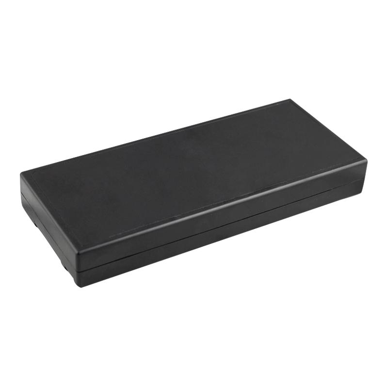 14.8V 2200mAh 18650心电图机锂电池