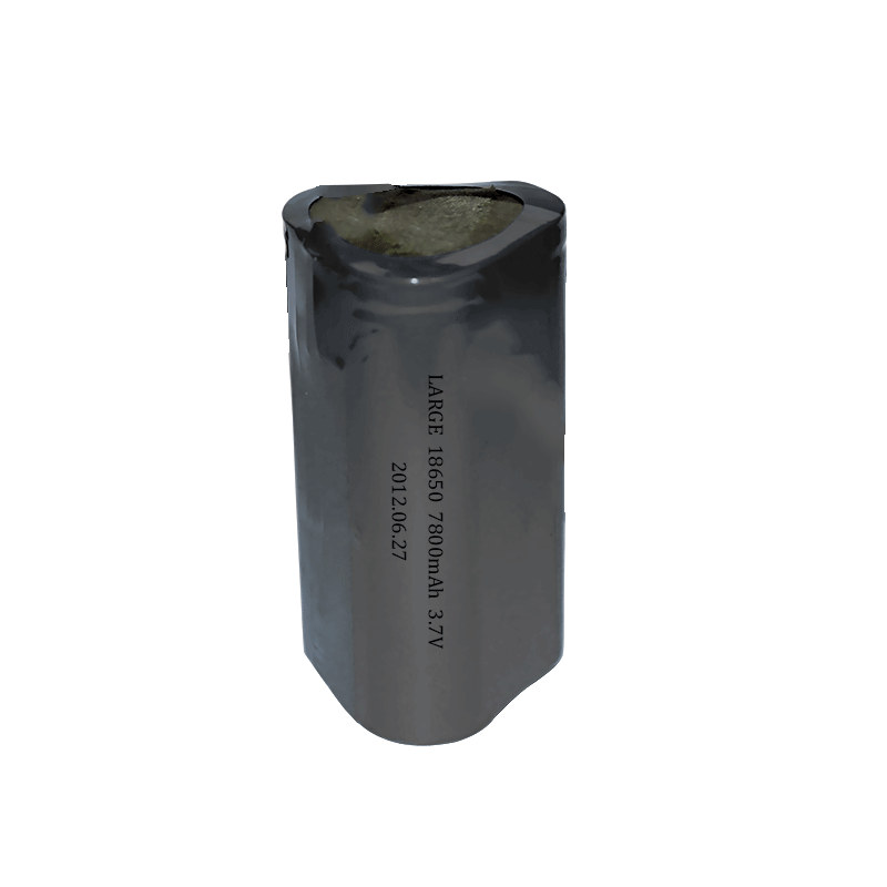 3.7V 7800mAh 18650感应化妆镜锂电池组