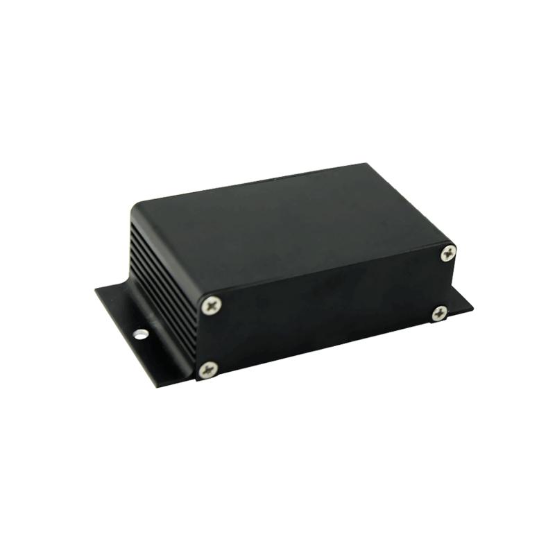 7.4V 2150mAh 18650特种导航系统锂电池组