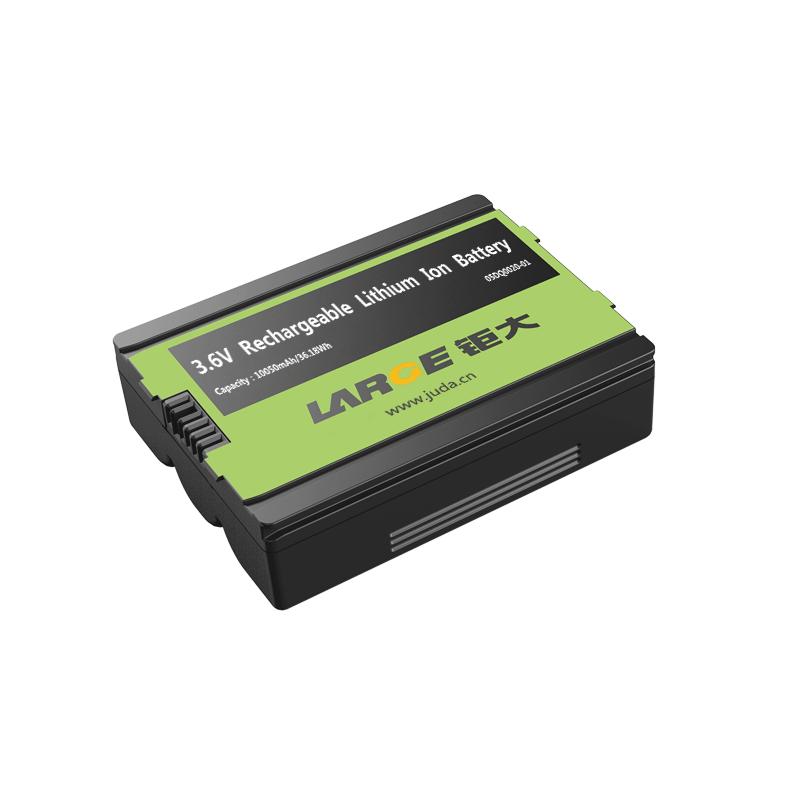 医疗器械备用电源28.8V 10Ah