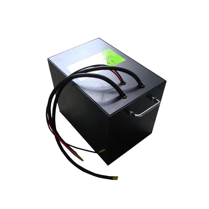24V 100Ah电动轮椅磷酸铁锂电池组