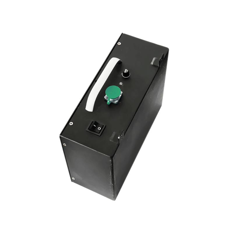 24V 30Ah UPS锂离子电池组