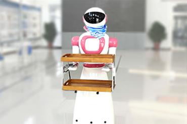 14.4V 10400mAh机器人智能锂电池设计方案