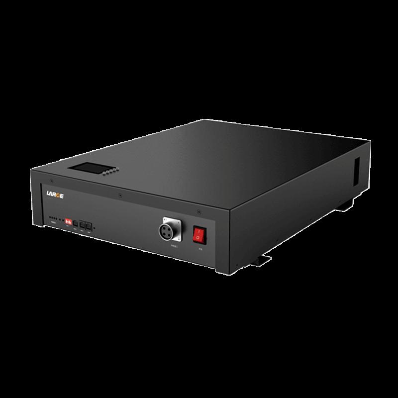 51.2V 60Ah 2770145 光伏储能磷酸铁锂电池 RS485通信