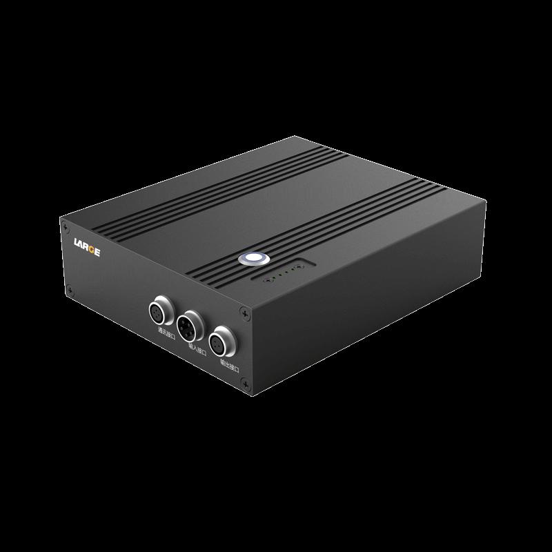 10.8V 33Ah 18650 LG 控制云台三元锂电池组 RS485通信