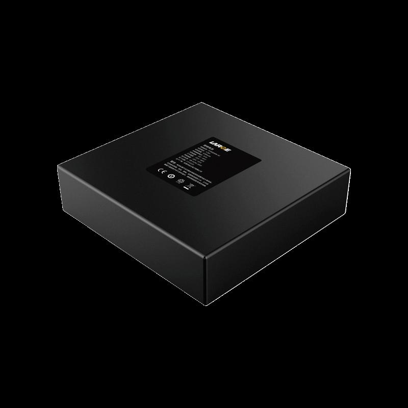 7.2V 5200mAh 18650  音响锂离子电池