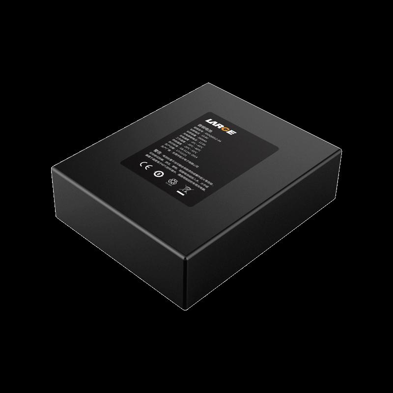 10.8V 2600mAh 18650 音响锂电池