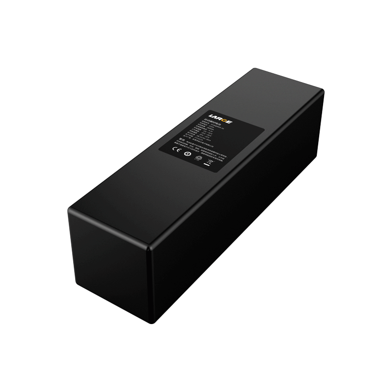 3.63V 2600mAh 18650 运动器材锂电池