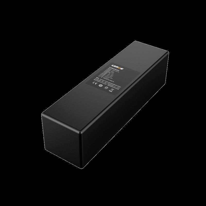 3.6V 2600mAh 18650 检测器设备锂电池