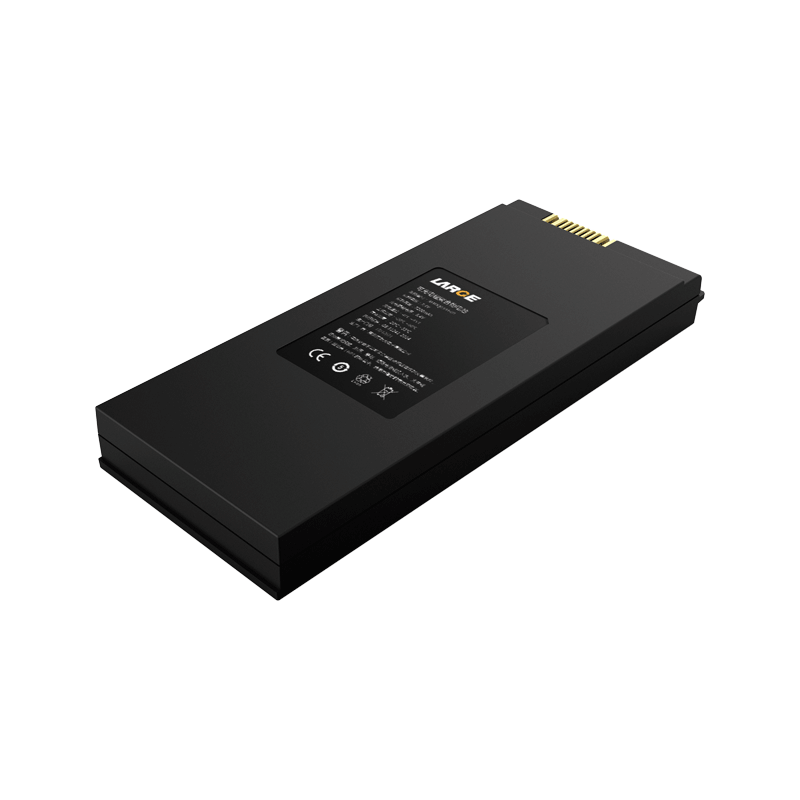 7.4V 7200mAh 3560118 平板监控设备聚合物锂电池