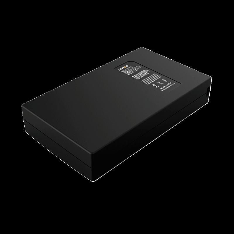 10.8V 5200mAh 18650 智能门锁锂电池