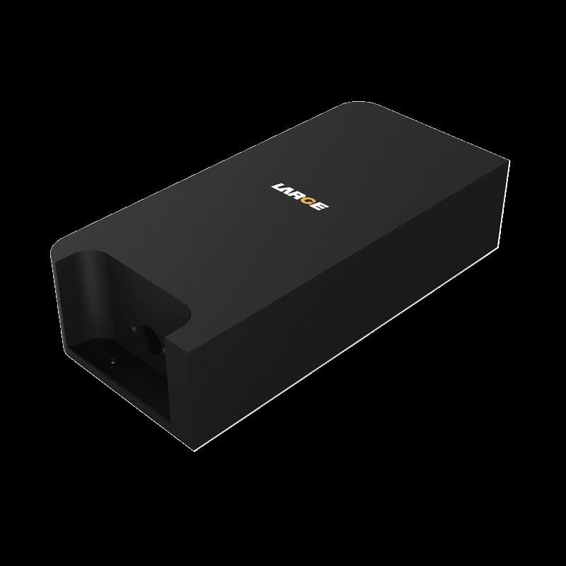 25.2V 5200mAh 18650 便携式设备三元锂电池