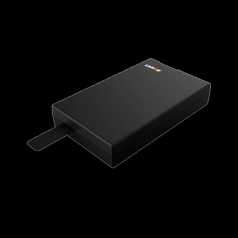 10.8V 5200mAh 18650 便携式设备锂电池
