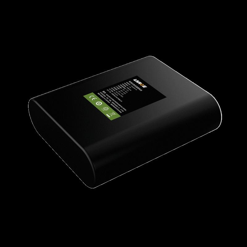 -40℃低温放电,3.7V 4000mAh 18650 特种仪表低温锂电池