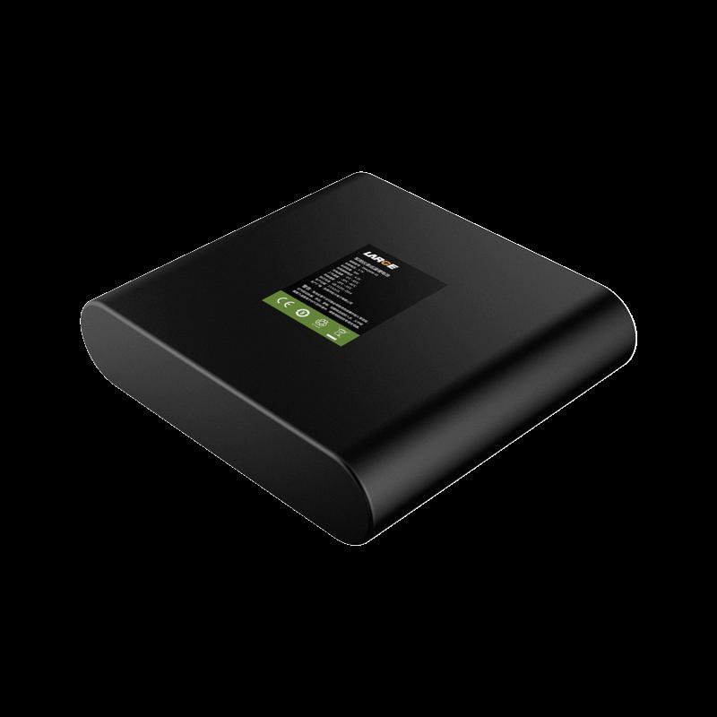 -40℃低温放电,3.7V 8000mAh 18650 特种仪表低温锂电池