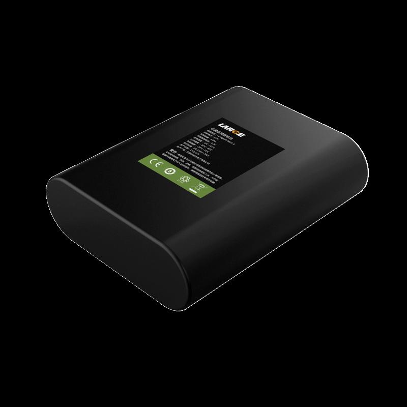 -40℃低温放电,3.7V 4.4Ah 18650 低温手电筒锂电池