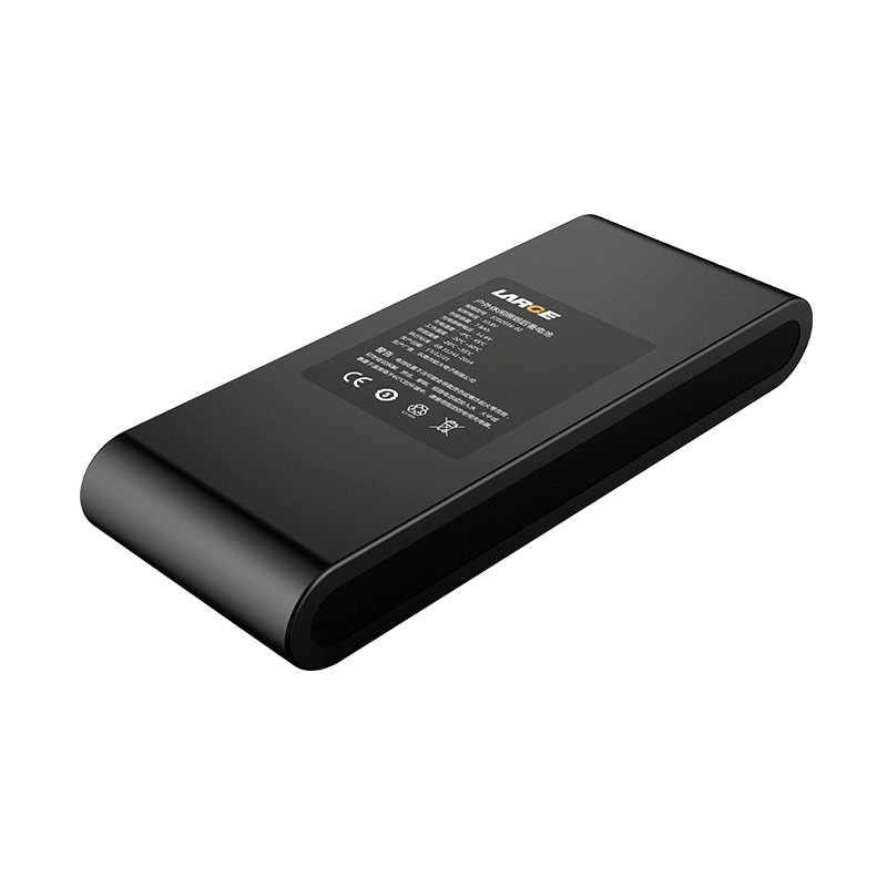10.8V 7.8Ah 18650 户外休闲照明后备三元锂电池