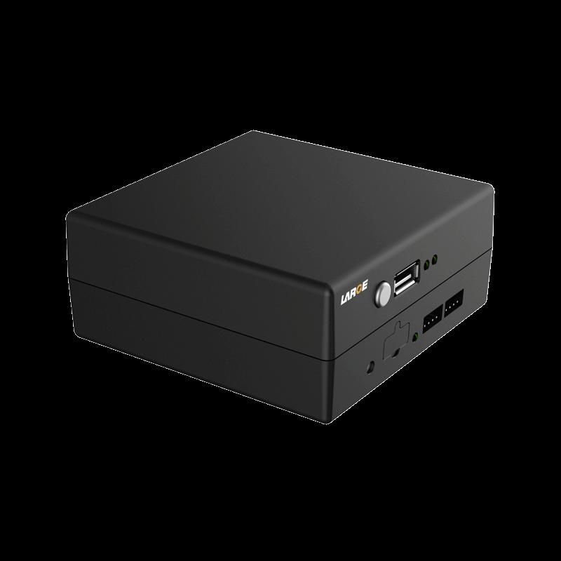5V 8000mAh 18650 力神 浮标定位锂电池