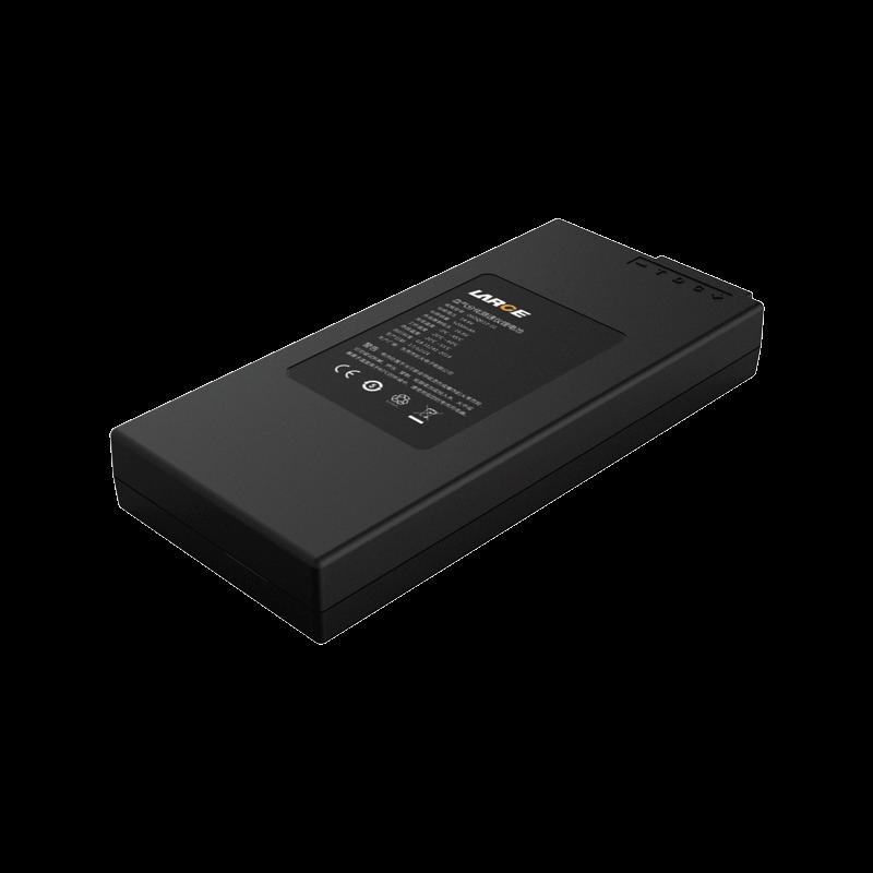14.8V 5200mAh 18650 三星 血气分化测试仪锂电池