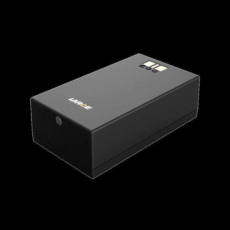 7.2V 2600mAh 18650 三星 移动打印设备锂电池