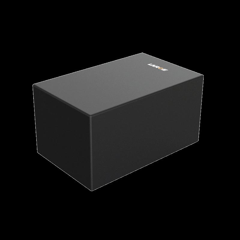 7.2V 6.7Ah 18650 三星 教育机器人锂电池 I2C通讯