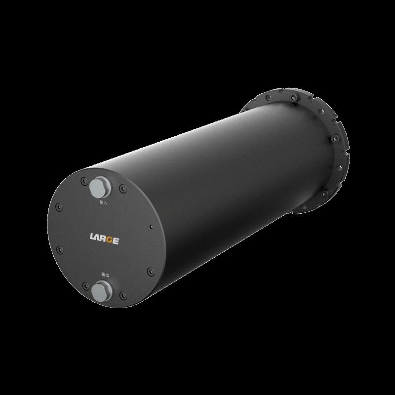 3.6V 119Ah 18650 三星 油气管道监控锂电池