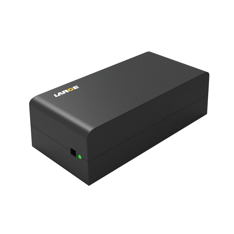 24V 7Ah 26650 电动沙发磷酸铁锂电池