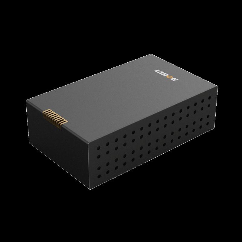14.4V 9Ah 18650 特种设备锂电池